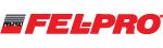 FelPro Engine Timing Cover Repair Sleeve Tool