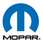 Mopar Spark Plug Wire Heat Sleeve