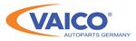 Vaico Drive Shaft Flange Kit
