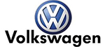 Volkswagen Parking Brake Handle Boot