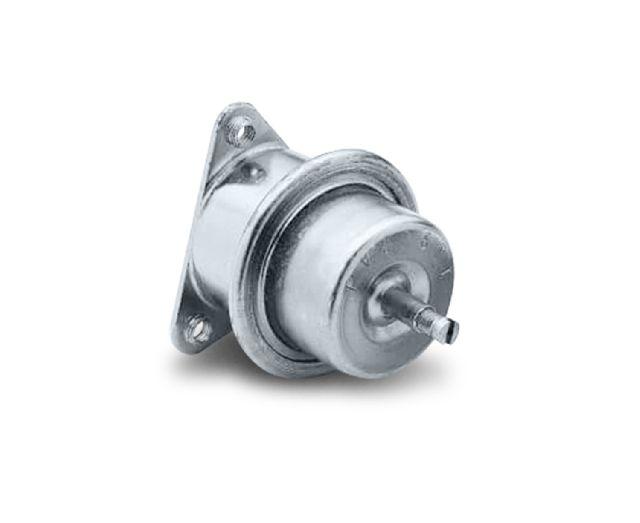 Accel Fuel Injection Pressure Regulator