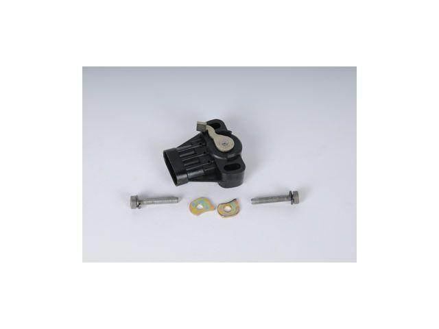 ACDelco Throttle Position Sensor Kit