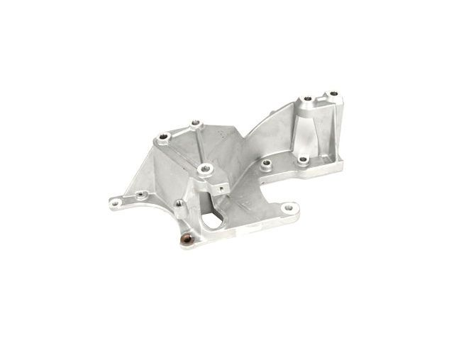 ACDelco Power Steering Pump Bracket
