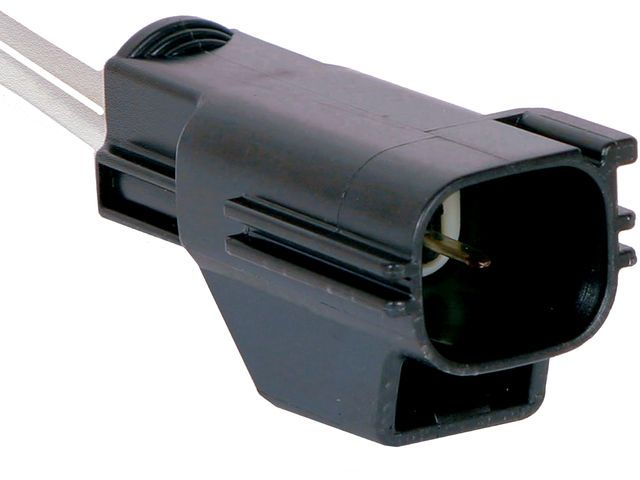 ACDelco Differential Shift Position Switch Connector