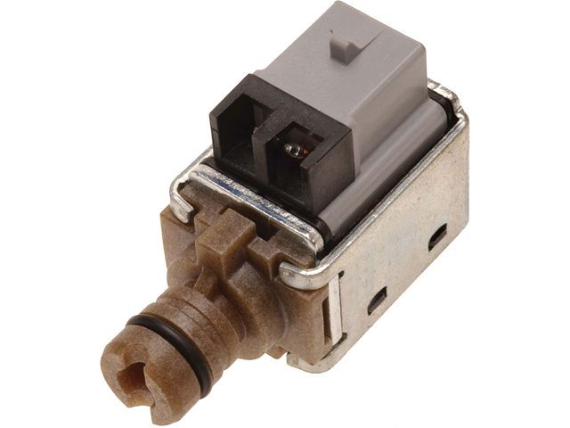 ACDelco Automatic Transmission Shift Solenoid  2-3