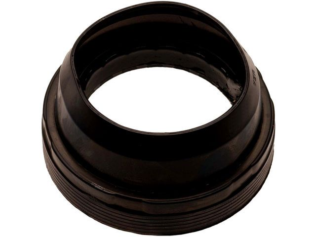 ACDelco Manual Trans Drive Shaft Seal  Front