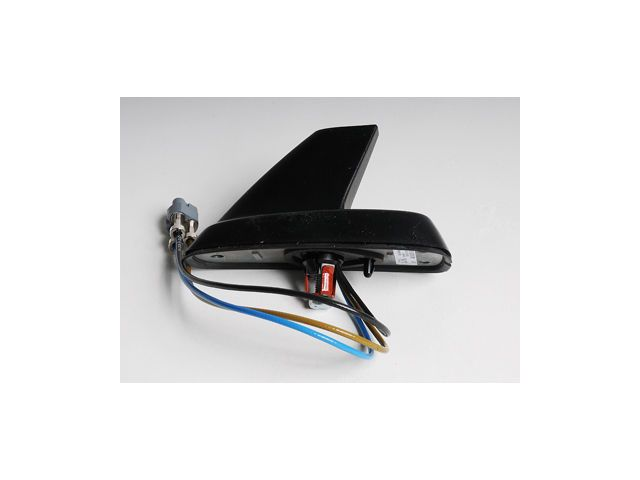 ACDelco GPS Antenna Assembly
