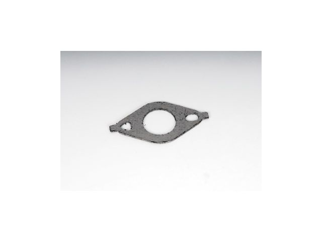 ACDelco Secondary Air Injection Pump Check Valve Gasket