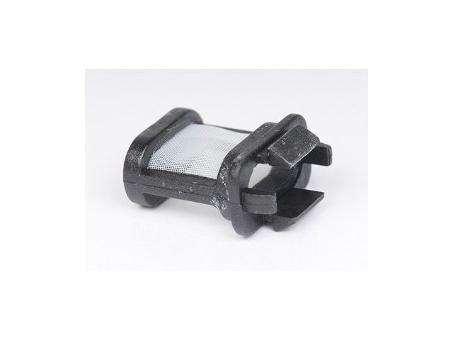ACDelco Automatic Transmission Shift Solenoid