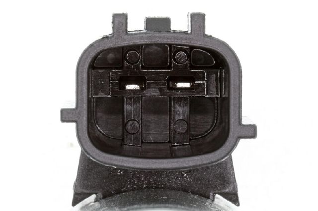 Ackoja Engine Variable Valve Timing (VVT) Solenoid