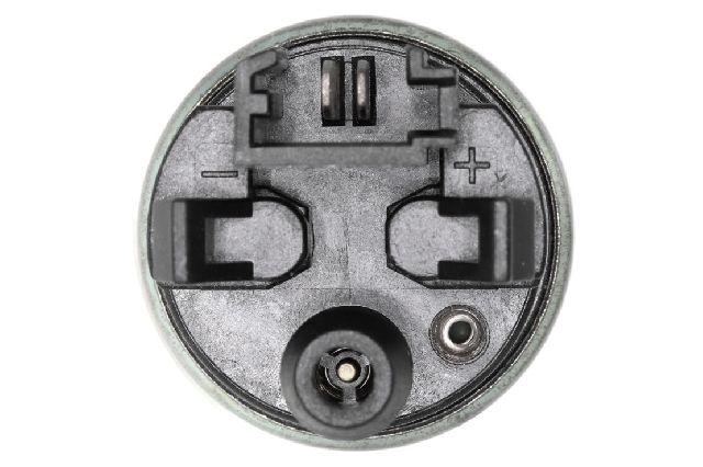 Ackoja Fuel Pump