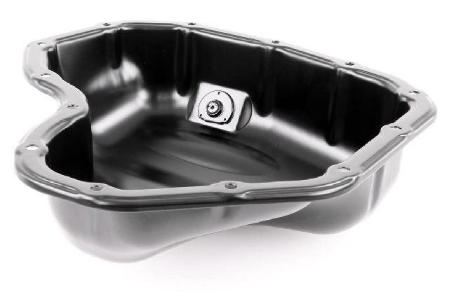 Ackoja Engine Oil Pan