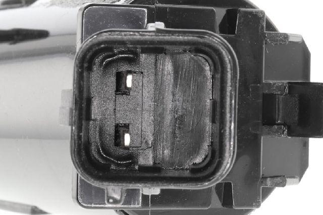 Ackoja Headlight Washer Pump