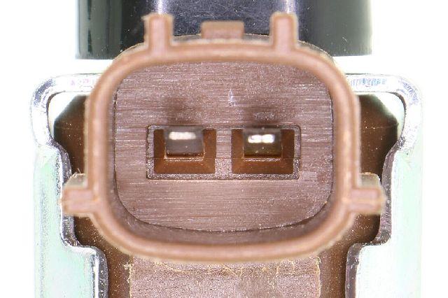 Ackoja EGR Valve Control Solenoid