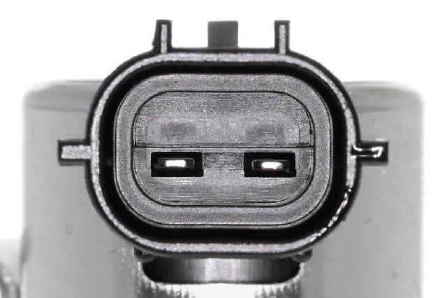 Ackoja Engine Variable Valve Timing (VVT) Solenoid  Left