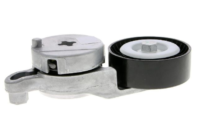 Ackoja Accessory Drive Belt Tensioner Assembly