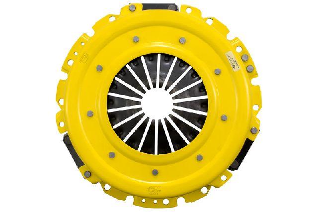 Advanced Clutch Clutch Pressure Plate