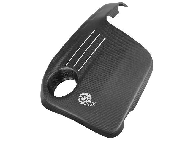 AFE Filters Engine Intake Manifold Cover