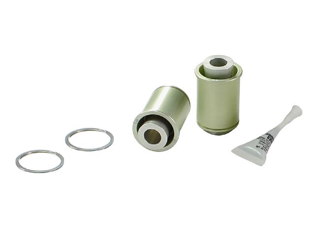 AFE Filters Steering Gear Sector Shaft