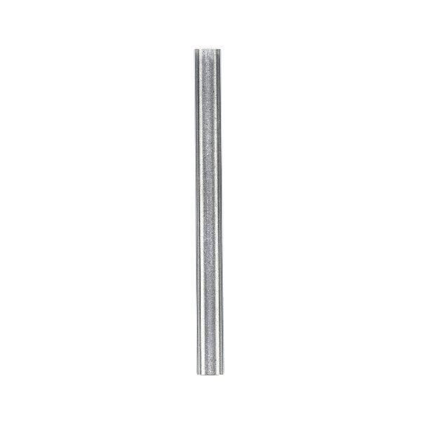 Airtex Fuel Pump Push Rod