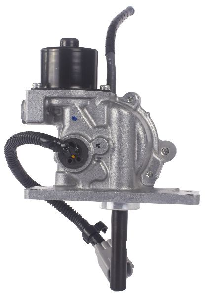 Aisin Differential Lock Actuator  Rear