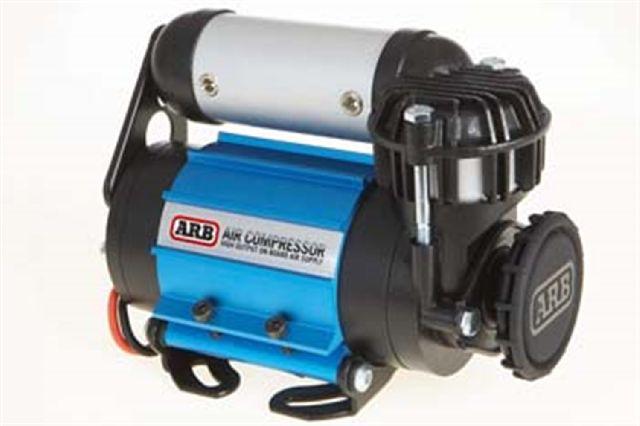 ARB Shop Air Compressor
