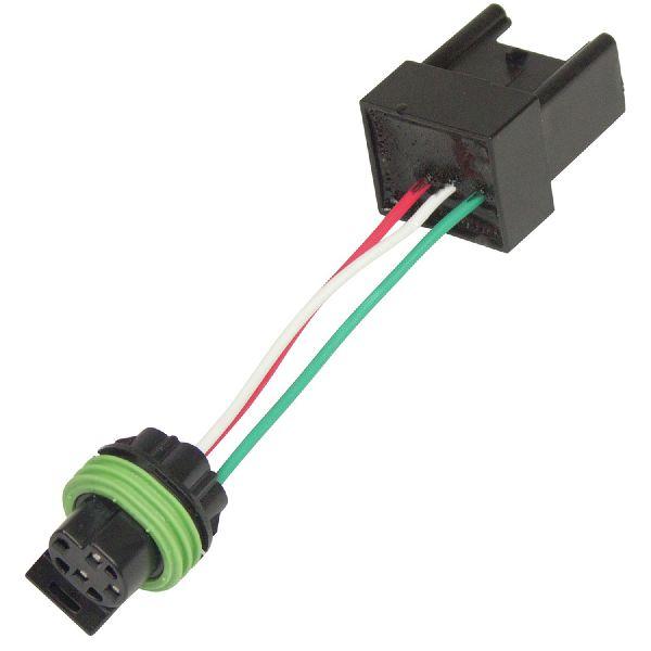 BD Diesel Automatic Transmission Pressure Sensor Transducer