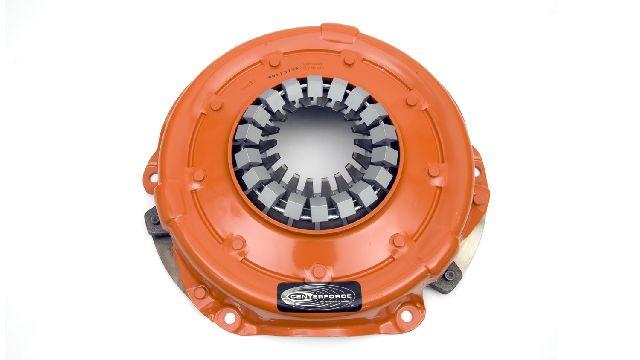 Centerforce Clutch Pressure Plate
