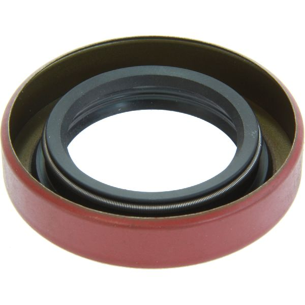 Centric Drive Axle Shaft Seal  Rear
