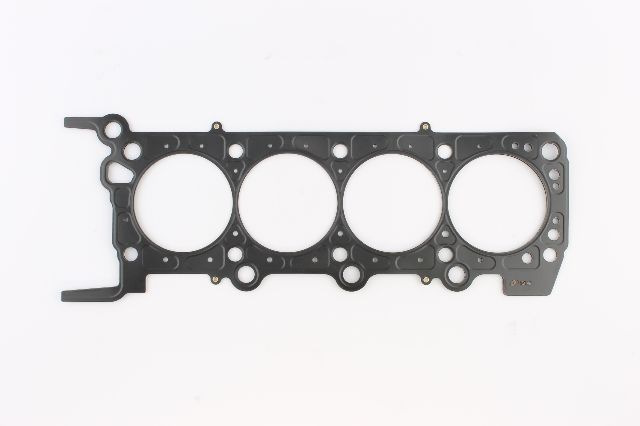 Cometic Gasket Engine Timing Cover Gasket