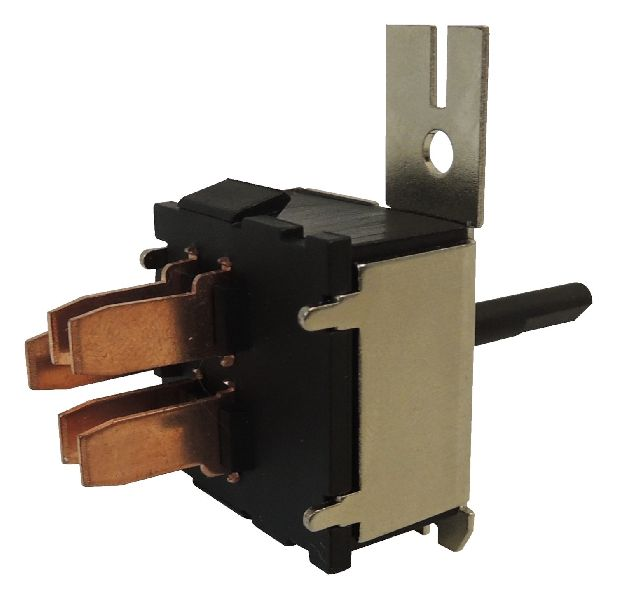 Crown Automotive HVAC Blower Control Switch