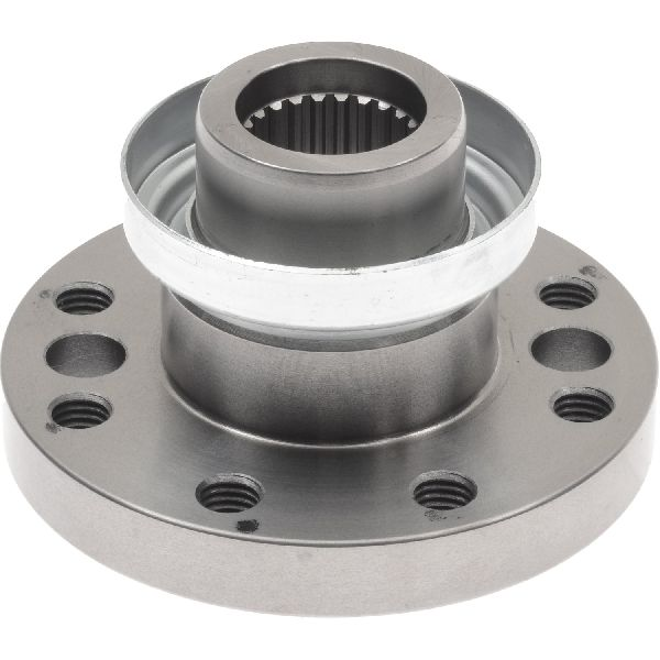 Dana Spicer Chassis Differential Pinion Flange  Front