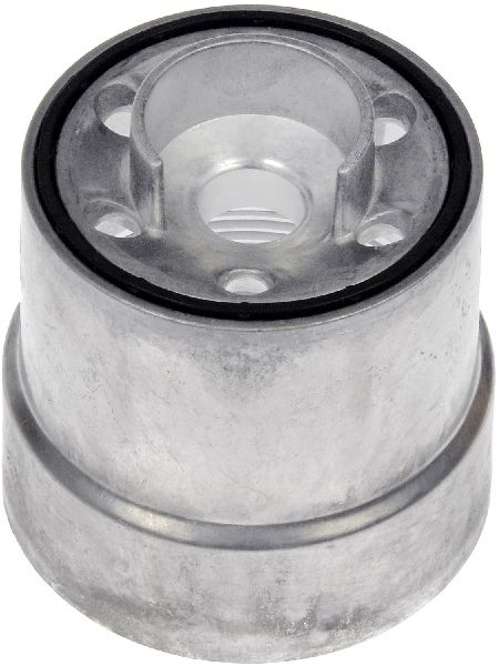 Dorman Engine Oil Filter Housing