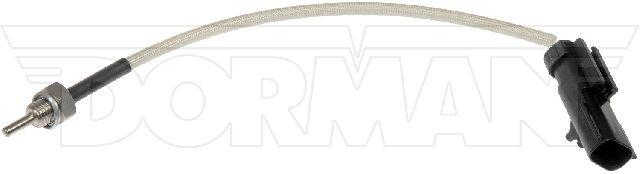 Dorman EGR Valve Temperature Sensor