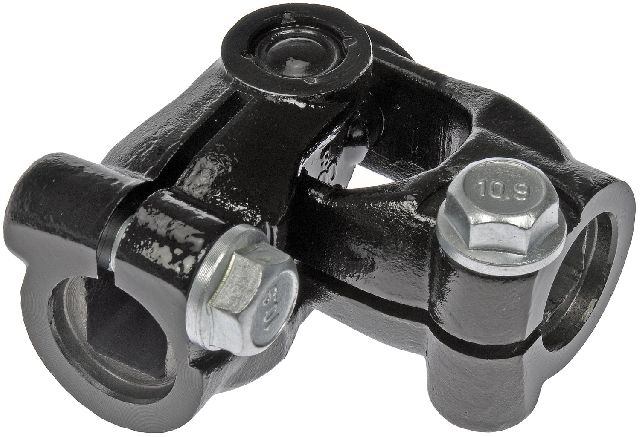 Dorman Steering Shaft Universal Joint  Lower