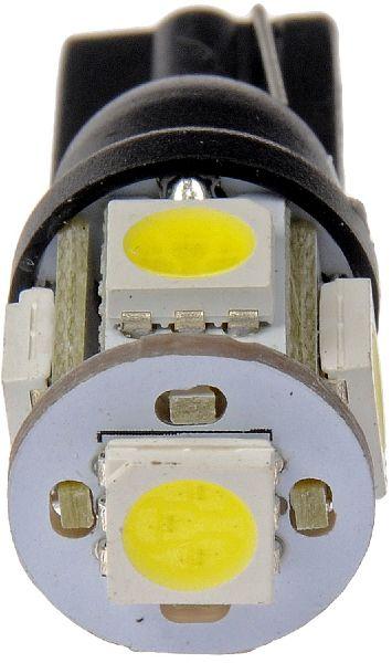 Dorman Turn Signal Indicator Light Bulb