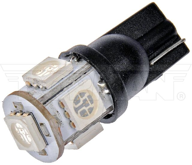 Dorman Turn Signal Indicator Light Bulb