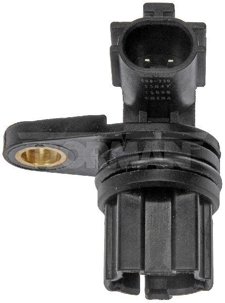 Dorman Differential Lock Sensor Connector