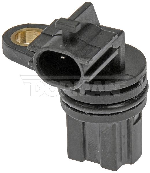 Dorman Differential Lock Sensor Connector