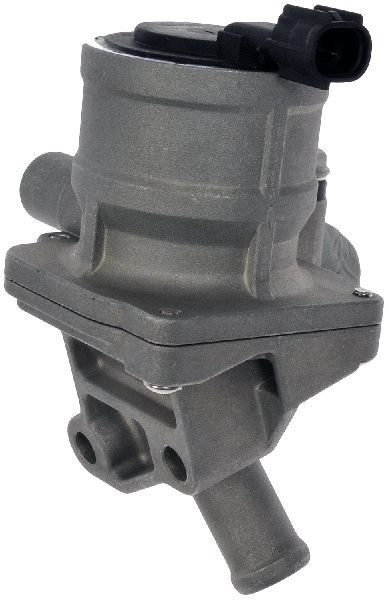 Dorman Secondary Air Injection Control Valve