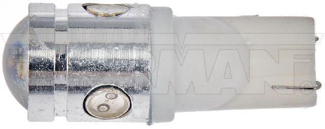Dorman Parking Brake Indicator Light Bulb
