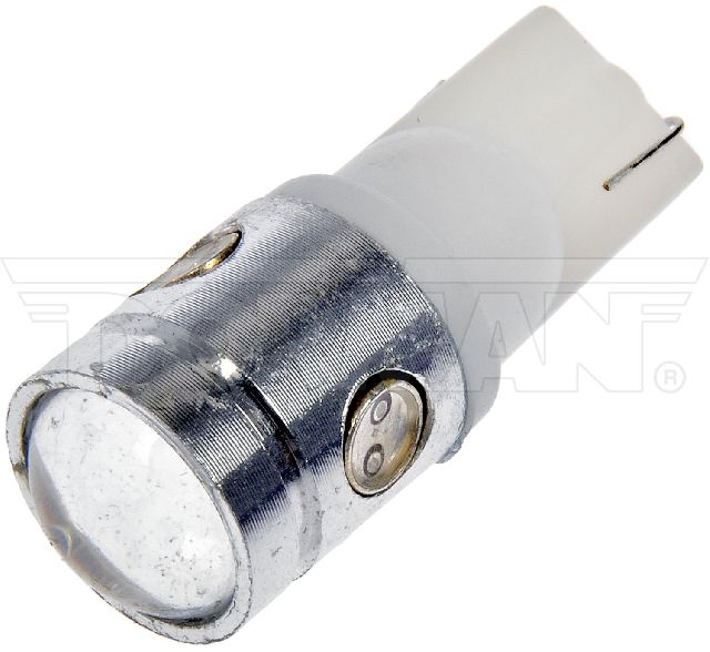 Dorman Automatic Transmission Indicator Light Bulb
