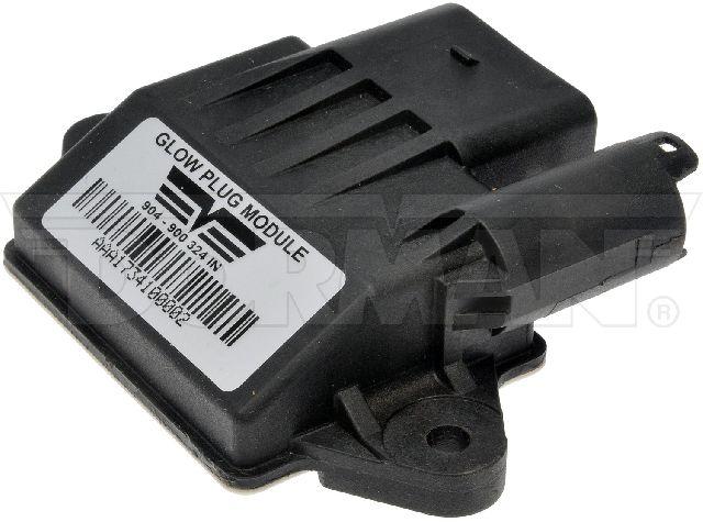 Dorman Diesel Glow Plug Controller