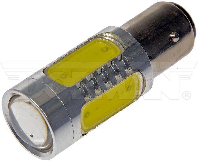 Dorman Brake Light Bulb
