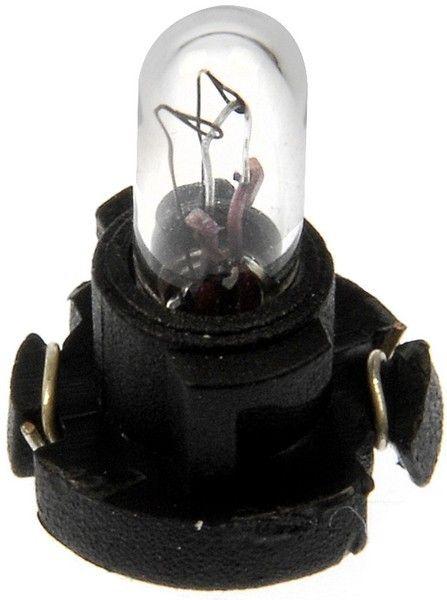 Dorman Clock Light