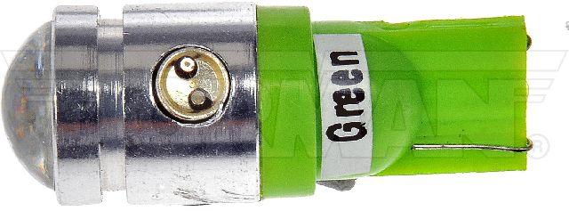 Dorman High Beam Indicator Light Bulb