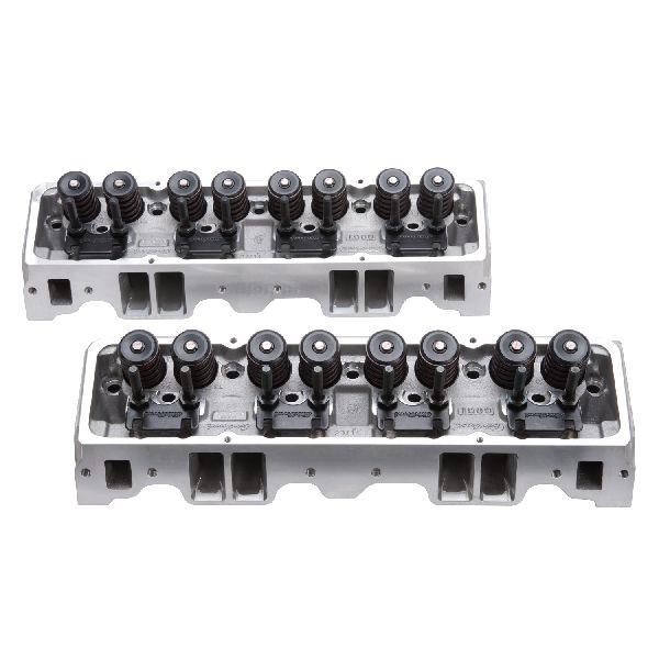 Edelbrock Engine Cylinder Head