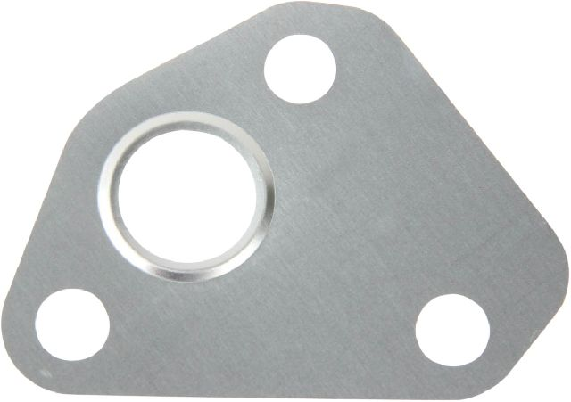 Elring Secondary Air Injection Bypass Valve Gasket