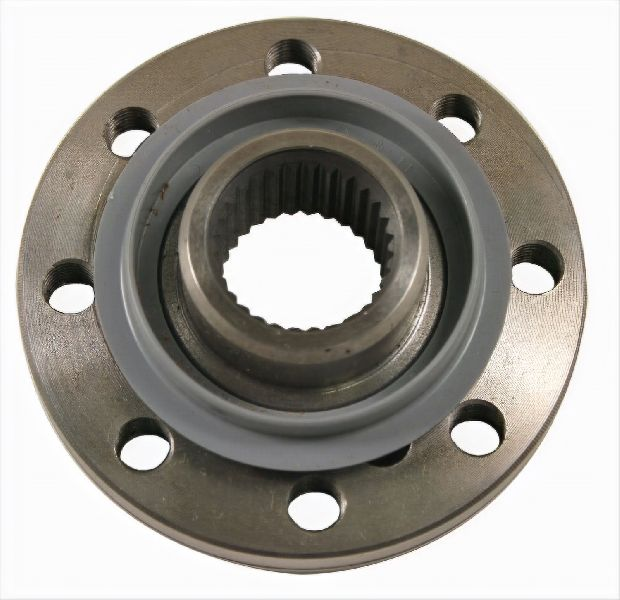 Ford Racing Differential Pinion Flange  Rear