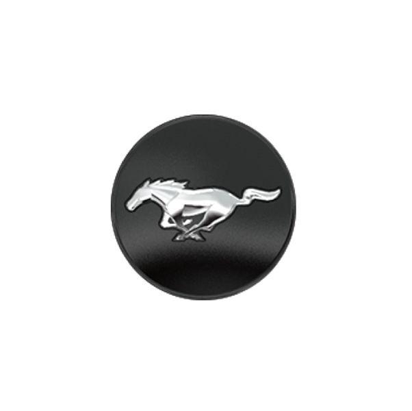 Ford Racing Wheel Cap